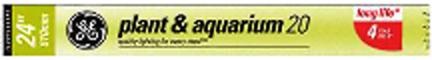 49891 20W T12 Bi-Pin 24   Plant/Aqua. LFL