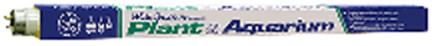 49892 15W T8 Bi-Pin 18   Plant/Aqua. LFL