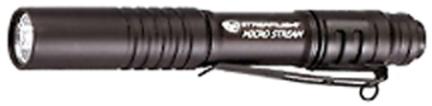 66318 KEY CHAIN LIGHT W/MICRO STREAM WHT LED B