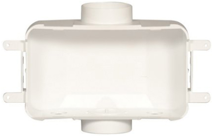 38120 Wmb White Plain Standard