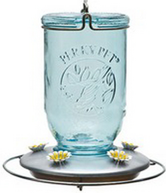 785 mason jar glas humbrd fdr products the bostwick. Black Bedroom Furniture Sets. Home Design Ideas