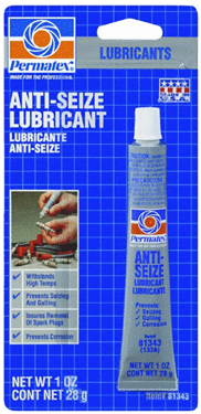 81343 133ar Anti Seize Lube1oz Products The Bostwick