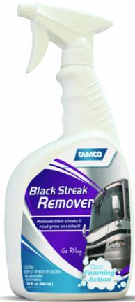 41008 Remover 32 Oz Streak