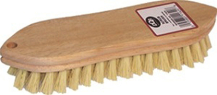 11620 (2440) CHAMPION POINTED SCRUB BRUSH