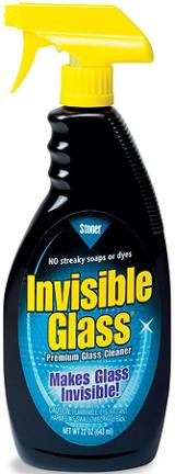 92166 Invisible Glass Trigger