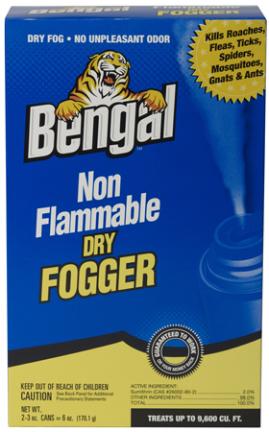 55500 FOGGER 5OZ NON-FLAMMABLE DRY