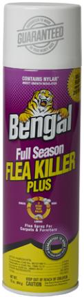 92445 FLEA KILLER FULL SEASON
