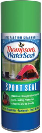 10501 SEAL 11.5 OZ SPORT