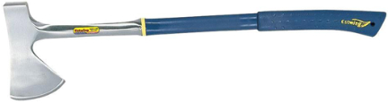 E45a Estwing Campers Axe