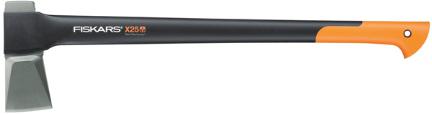 378541-1002 Super Splitter 28 In