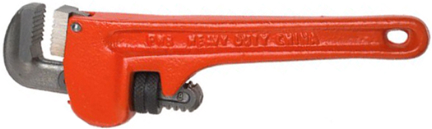 PW14 PIPE WRENCH 14IN
