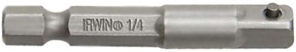 Iwaf26214 Adapter 1/4 Socket