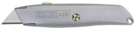 10-099 KNIFE RETRACTIBLE UTILITY