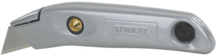 10-399 KNIFE SWIVEL LOCK UTILITY