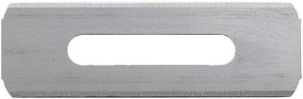 11-525 BLADE CARPET KNIFE