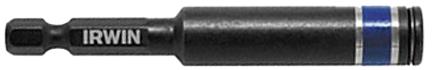 Iwaf353 Bit 3in Holder W/c-ring