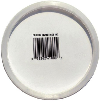 PF610 LID FOR 2.5QT MIX NMATCH CONTAINER