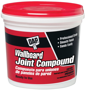 10100 joint compound 3 lb qt products the bostwick for National gypsum joint compound