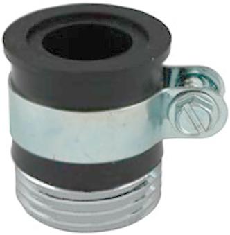 Pp800-30 Aerator Hose Adapter