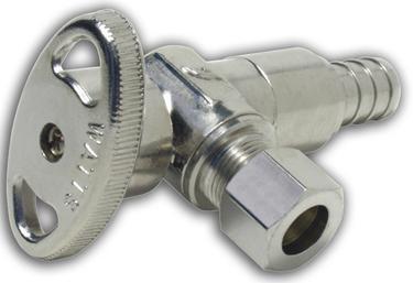 132 G21x1c Comp Pex 1 2x3 8 Nl 1 4 Turn Angl Products