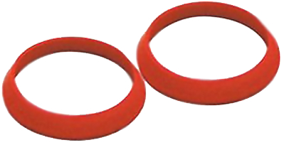 50915K WASHER 1-1/4 RUBBER