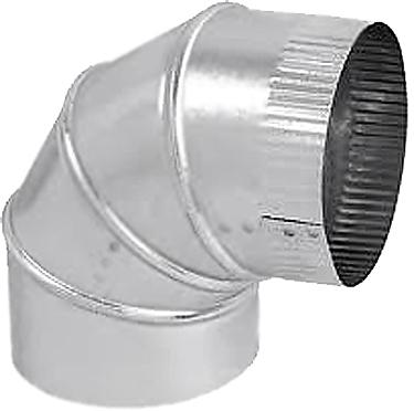 6 24 302 6 24ga Galv Adjelbow Products The Bostwick