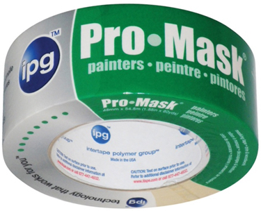 5203-1.5 TAPE 1-1/2X60YD PAINTERS