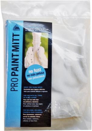 10991/6 Pro Paint Mitt