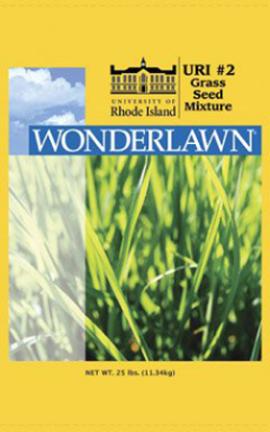 12155 3# Sunny Grass Seed