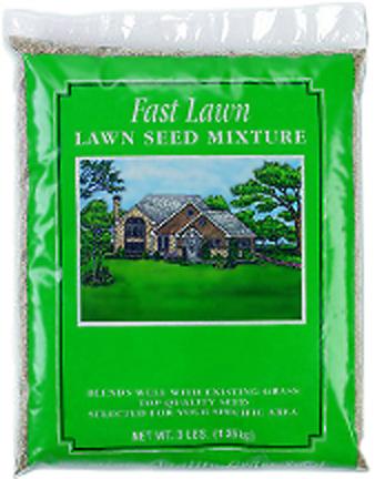 20057 Fast Lawn             3#