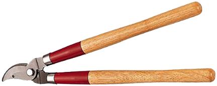 3398 21 Inch Promo  Lopper Wood