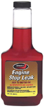4625 Engine Stop Leak 12oz