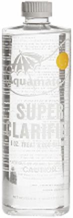B000094-CS20Q SUPER CLARIFIER QT