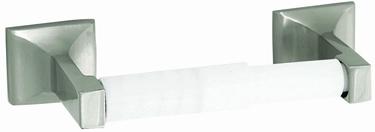 533042 Toilet Paper Holder Chrome Millbridge