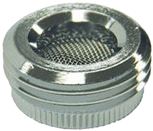 10512 Adapter Hose Connector