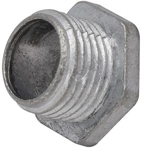 L-701 1/2 Speed Nipple