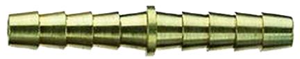 21-423 Splicer 1/4id Hose