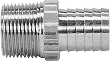 1020402C HOSE INSERT SWV 1/4X1/8MP
