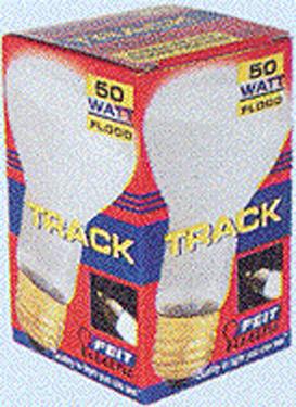 45R20/2/RP 45W TRACKER (50R20/2/RP50) 2 PK
