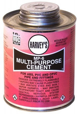 018000-24 CEMENT 1/4PT ALL PURPOSE