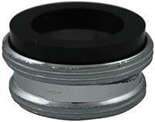 Pp800-62lf Faucet Adapter Male Thread Lead