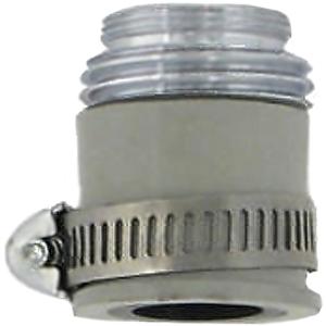 10514 9/16 Grey Adapter