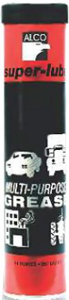 Gg5014 Lithium Grease Multi-purp 14oz(01400)