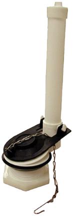 C05 070 Valve Douglas Type Flush Products The Bostwick