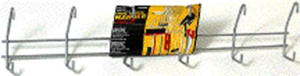 Cm28h Storage Hanger Lon G Handle 28