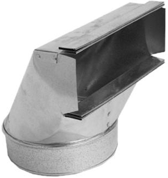 10x3x6 113s 10x3 1 4 6 113 Stack Boot Products The