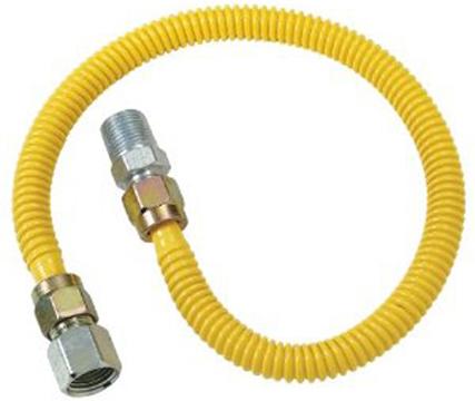 CSSD54-18P(PSBRSD54-18)  PROCOAT WTR HTR GAS CON