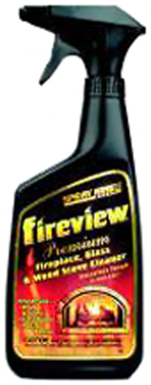 15022(15825)22OZ FIREPLACE CLEANER