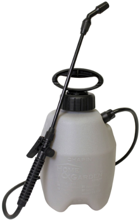 16100 SPRAYER 1 GAL PROMO