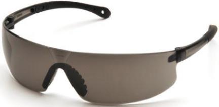 S7220S GLASSES PROVOQ SAFETY
